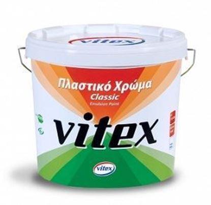 Picture of VITEX CLASSIC
