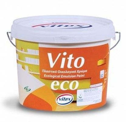 Picture of VITO ECO