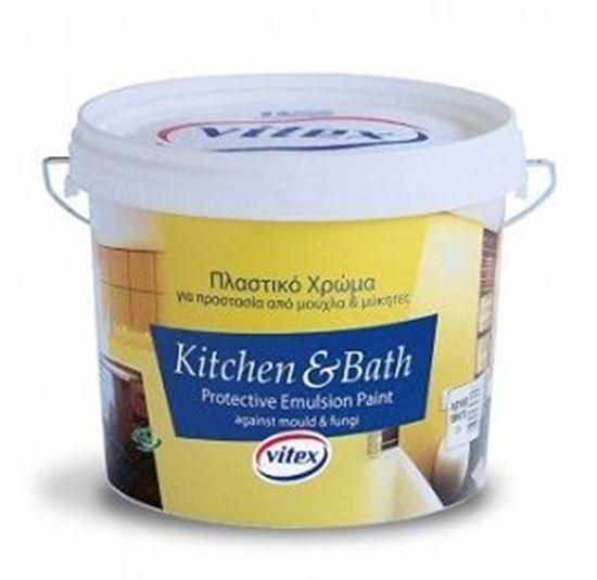 Picture of KITCHEN & BATH