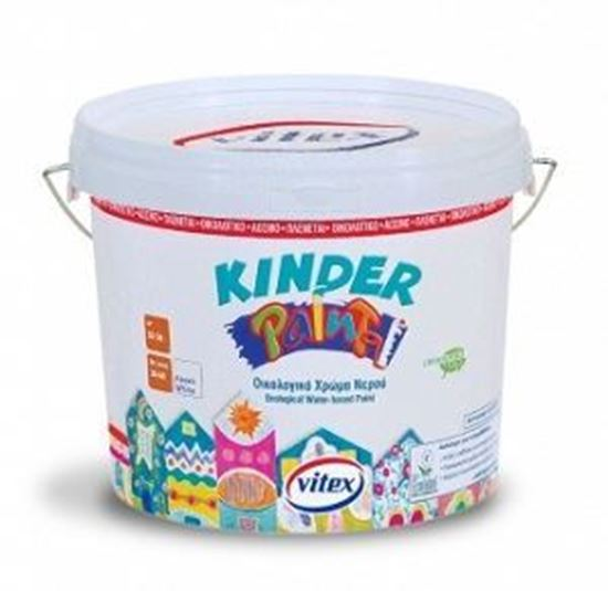 Picture of KINDER PAINT ECO