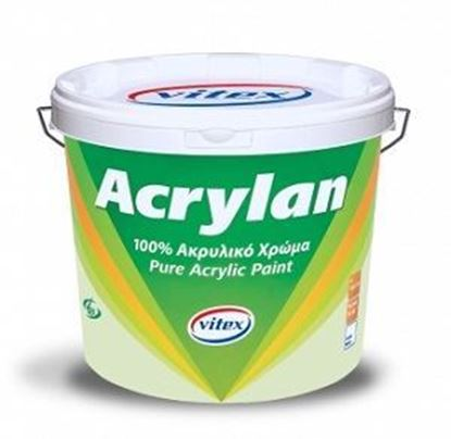 Picture of ACRYLAN
