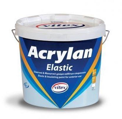 Picture of ACRYLAN ELASTIC