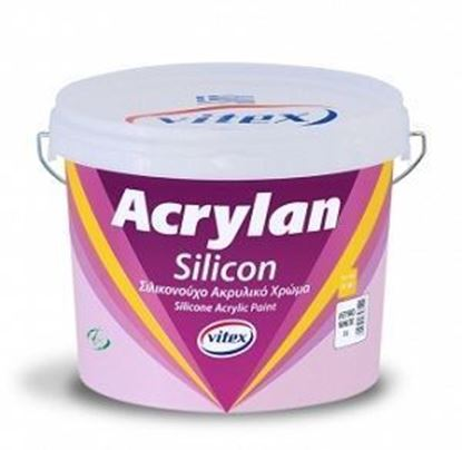 Picture of ACRYLAN SILICON