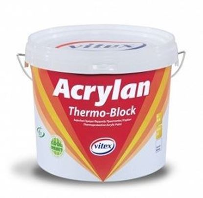 Picture of ACRYLAN THERMOBLOCK