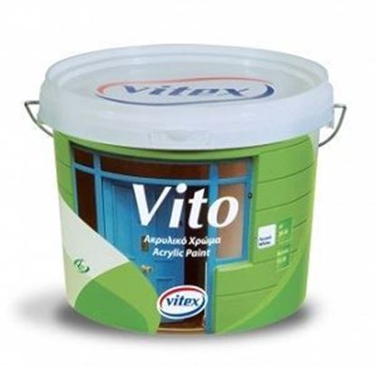Picture of VITO ACRYLIC
