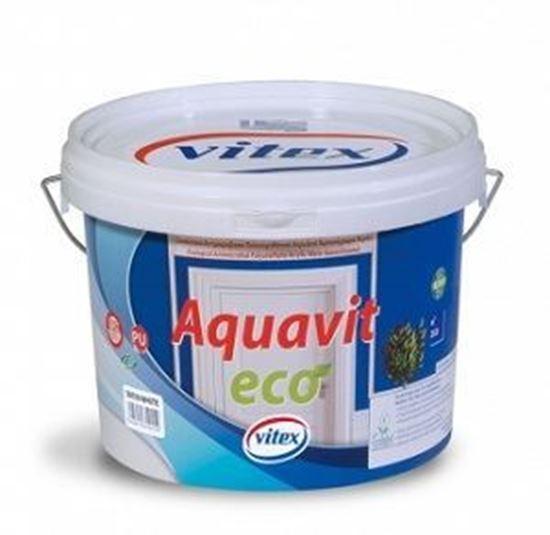 Picture of AQUAVIT ECO