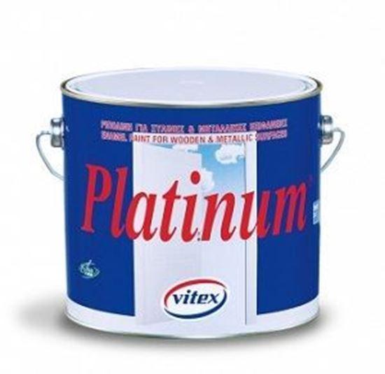Picture of PLATINUM