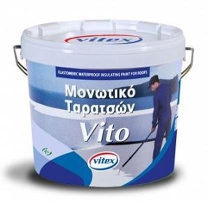 Picture of VITO FOR ROOFS