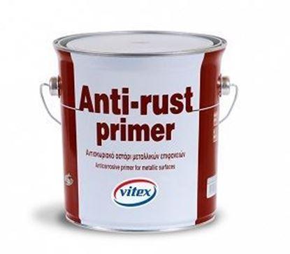 Picture of ANTI-RUST PRIMER
