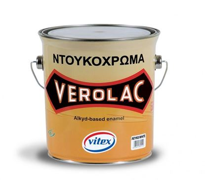 Picture of VEROLAC