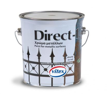 Picture of DIRECT-1