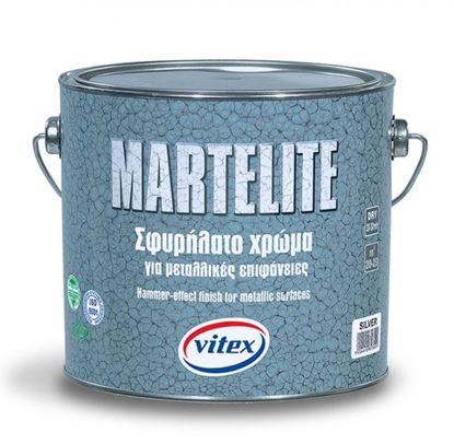 Picture of MARTELITE