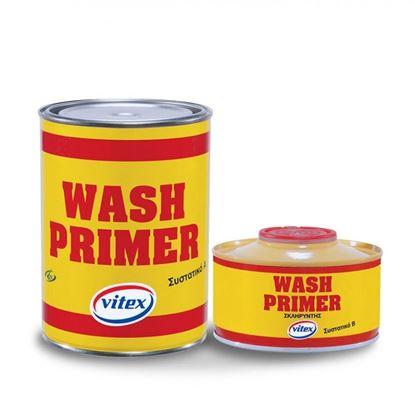 Picture of Wash primer