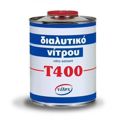 Picture of Διαλυτικό νίτρου Τ400