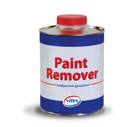 Picture of Paint remover