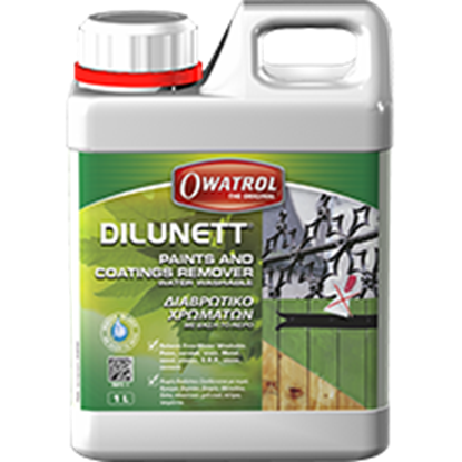 Picture of OWATROL DILUNETT