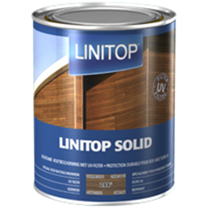 Picture of LINITOP SOLID