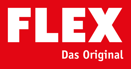 Picture for manufacturer FLEX DAS ORIGINAL